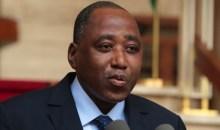 Après les 100 premiers jours de Amadou Gon Coulibaly : les problèmes trouvés en héritage restent toujours sans réponses #Gouvernement