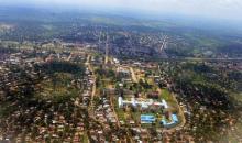 RDC: au Kasaï, les journalistes sont la cible d'attaques et de menaces#libertedela presse