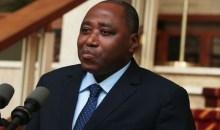 Réaménagement ministériel : Amadou Gon Coulibaly arrache le portefeuille du Budget à Abdourahmane Cissé #Gouvernement