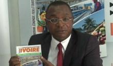 Promotion de la Côte d'Ivoire : Norossotier Fofana présente ''Guide Ivoire'' #Culture
