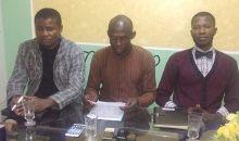 Protection de l'environnement : Une Ong invite les populations à s'approprier l'opération ''Grand ménage #AnneOuloto