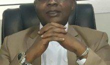 Affaire ''destruction de la résidence de Soro» : Un proche du maire Djibo Nicolas prend position #Bouaké