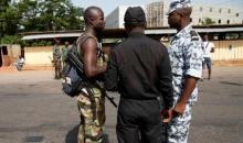 Côte d'Ivoire: un «terrain d'entente» trouvé avec une partie des démobilisés