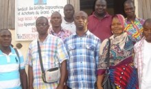 Côte d'Ivoire /Affaire un DR accusé de fraude : Le SYSCOOP-AGO désavoue son président Tia Marcel