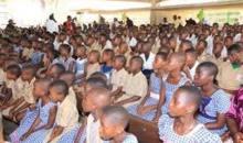 Côte d'Ivoire/Résultats  CEPE-Session 2017: Les filles à la traîne#Education