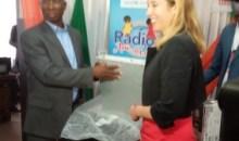 Côte d'Ivoire/Compétition : L'URPCI lance la 3e édition du concours ''Radios Amies des Enfants'' #Médias