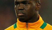 Le football ivoirien en deuil : L'international Cheick Tioté est décédé ce lundi