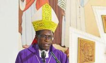 Mort de l'évêque Bala au Cameroun: bras de fer entre l'Eglise et la justice