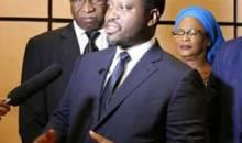 [Côte d'Ivoire/Retour avorté de Guillaume Soro] Depuis un pays d'Europe, l'ex-président de l'Assemblée nationale réagit et charge le pouvoir d'Abidjan