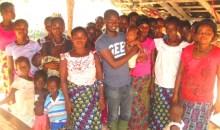 Planification familiale : les femmes et les jeunes filles invitées à plus d'intérêt #Santé