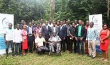 Droits de l'Homme et Environnement : La CNDHCI  mobilise la société civile autour d'une plateforme #CNDHCI