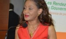 Changement à la tête du CICG : 13 années après, Anne-Marie Konan Payne cède le gouvernail à Bakary Sanogo #Communiacation