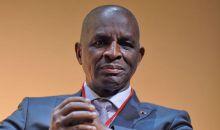 Litige foncier à Akéikoi Extension II : les acquéreurs veulent rencontrer Jean Kacou Diagou #GroupeNsia