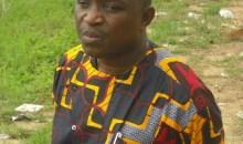 Pour la paix en Côte d'Ivoire : le numérologue Médard Kouassi exhorte au jeûne et à la piété #Islam