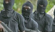 Insécurité à Diabo : plusieurs fonctionnaires visités à leur domicile par des braqueurs #Bouaké