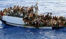 Crise migratoire : ce que Macron veut proposer aux Africains