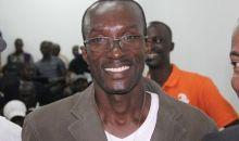 Présidence de la FIA : Jeannot Kouadio Kouamé succède à Nicolas Yao Débrimou # Athlétisme