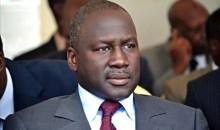 [Détournement des fonds alloués à l'indemnisation des victimes des déchets toxiques] Adama Bictogo et la SGBCI devant la justice ivoirienne