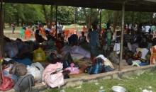 Conflit communautaire dans le Cavally : de la forêt classée du Goin-Débé, la palabre se déporte dans les lieux de culte #Guéré-Baoulé