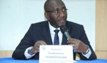 Lutte contre la vie chère : de réelles avancées constatées sous le Ministre Souleymane Diarrassouba #Commerce