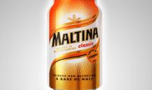 Après le succès de la bière Ivoire : Brassivoire met sur le marché, Maltina, sa première boisson non alcoolisée #Brasserie