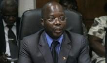Immuno-hématologie : les spécialistes réfléchissent sur la question à Abidjan #Santé
