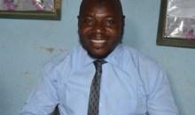 Mugef-CI régionale : le nouveau délégué tend la main à ses adversaires #Mutuelle