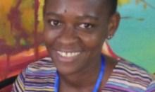 Entretien/Marie Claude Quenum, (sœur cadette de miss Côte d'Ivoire France 2014) : ''Voici ce que Samira Traboulsy promet aux enfants''