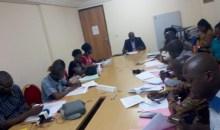 Lutte contre le paludisme : le Pnlp intensifie la campagne dans 4 villes #Santé