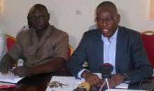Campagne contre la tuberculose : le Pnlt veut intégrer davantage les Fsucom dans la lutte #Santé
