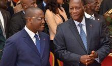 Décrispation au sommet de l'Etat : Ouattara et Soro rassurent enfin leurs concitoyens #Politique