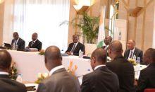 Côte d'Ivoire/Transfert de la capitale à Yamoussoukro : ce qui bloque