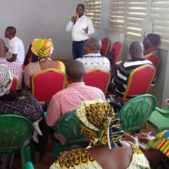 Sofaco Cote D Ivoire Kincaid Montreat Sofa Table Filiere Mangue Les Acteurs Instruits Sur L Actualite