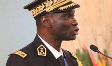 Côte d'Ivoire : les propos du Cema Touré Sékou mis en mal par une mutinerie à Bouaké #Tirs