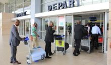 Côte d'Ivoire : enfin, des vols directs vers les Etats-Unis d'Amérique à partir de  l'aéroport Félix Houphouët-Boigny #Transports