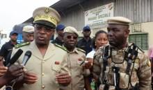 Douanes ivoiriennes : la fermeture de la brigade spéciale ouvre la porte au trafic et à la fraude