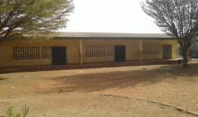 Côte d'Ivoire/ les enseignants du secondaire en grève