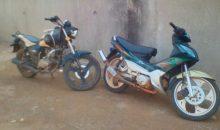 Côte d'Ivoire : 2 redoutables voleurs de motos condamnés à 10 ans d'emprisonnement #justice