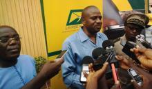 Côte d'Ivoire: la poste signe son retour avec de nouvelles technologies de l'information et de la communication