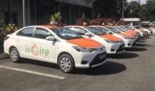 Côte d'Ivoire/Véhicules importés : la mafia dans l'ombre du gouvernement #Transports