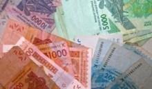 Cedeao : les présidents annoncent les couleurs de la monnaie unique #Economie