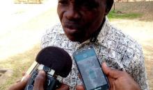 Côte d'Ivoire/Violences en milieu scolaire : les acteurs du système formés sur un  mécanisme d'alertes précoces