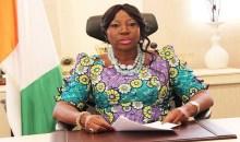 Côte d'Ivoire /Cafop 2018 : les ex-enseignants volontaires de Man, plaident pour une prorogation de la date de dépôt des dossiers