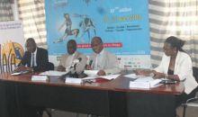 Côte d'Ivoire/MASA : le Directeur général annonce la fin de la gratuité à partir de la 10e édition #Culture