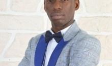 Côte d'Ivoire/Elections municipales à Cocody : le révérend Camille Makosso sollicités pour briguer le poste de Maire #Développement