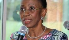 Côte d'Ivoire/Accident de la circulation : le gouvernement solidaire des victimes