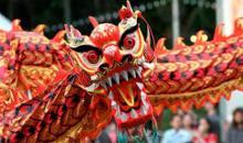 Bénin : lancement officiel de la 9e édition du Festival de la fête du Nouvel An chinois