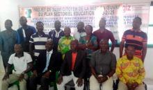 Côte d'Ivoire: le plan sectoriel éducation formation 2015-2025 initié