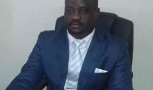 Interview/Dagnogo Yssoufou (Sga Rdr départemental Treichville): »Nous travaillons pour la cohésion du parti»