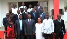 Sénatoriales en Côte d'Ivoire : les revendications de l'opposition sur la table de la Commission électorale indépendante